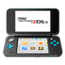 2ds-3ds-icon.png