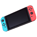 Switch-icon.png