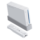 Wii icon.png